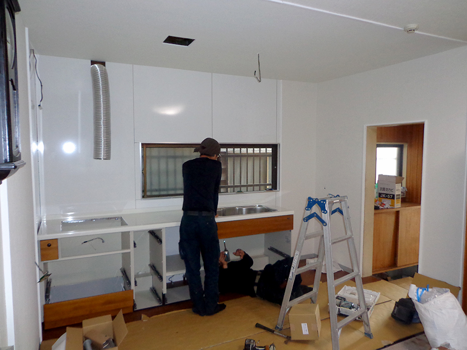 2016-horie-kitchen-reform-07