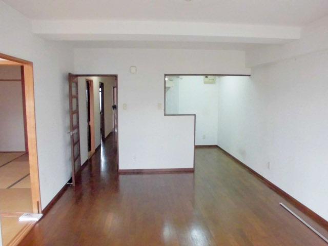 2016-rental-renovation-01