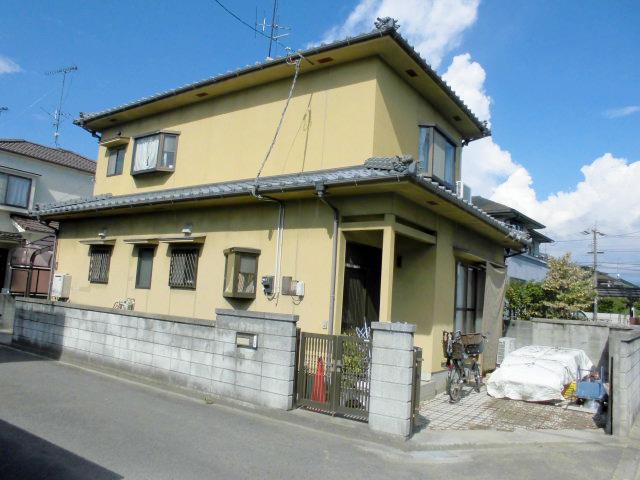 2016-s-gaiheki-05