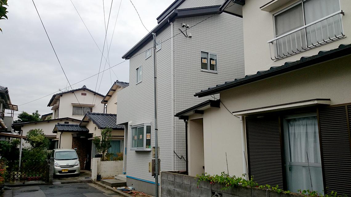 2016-y-shinchiku-01